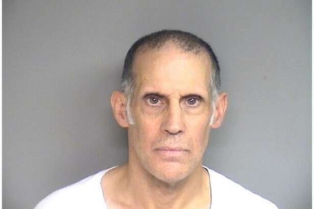 Former Stamford substitute teacher, Joseph Lombardo, 60, of Norwalk, was charged with destroying evidence.