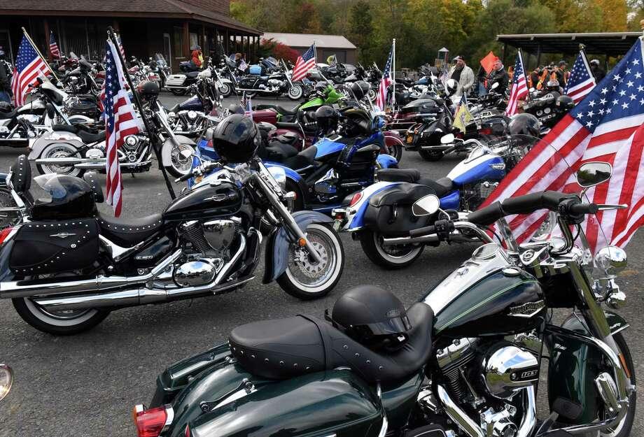 Brunswick Harley Davidson >> Motorcyclist Injured Ticketed In Albany Crash Westport News