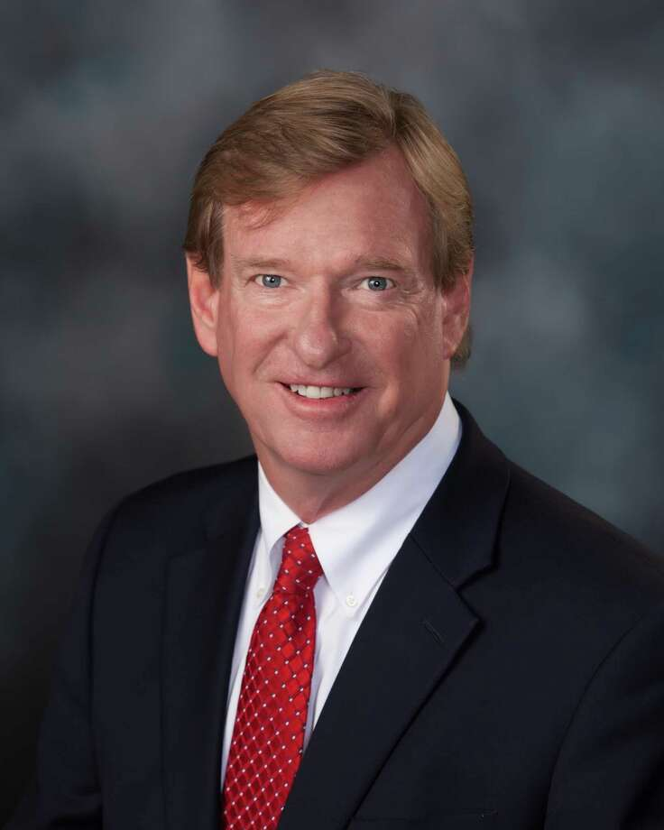 John Hammond has been named Houston division president of Lennar Homes and Village Builders, the two home-building entities of Lennar Corp. Hammond will retain his position as president of Friendswood Development Co., one of Houston's largest residential land developers and a subsidiary of Lennar Corp. Photo: LennarCorp.