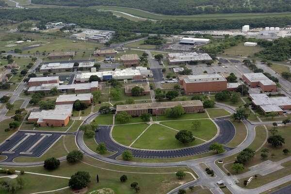 San Antonio getting U S  headquarters for European company