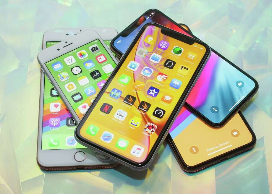 With the iPhone XR -- available for preorder now, in stores on Oct. 26 -- Apple has created an iPhone that delivers 95 percent of the high-end iPhone XS experience at 75 percent of the cost.    Photo: CBSI/CNET