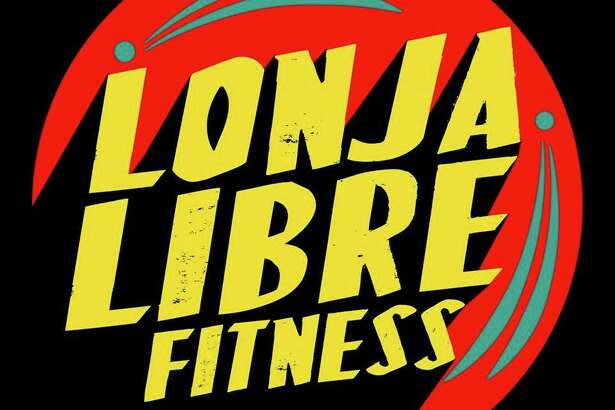 "Lonja Libre Fitness is a new personal training service aiming to help clients feel like the ""main event"" and ""shut up that hating tía"""