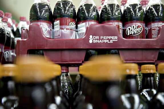 Joseph A. Isaac, of Houston, was sentenced to five years of federal probation for bilking Dr Pepper Snapple Group Inc. customer and vendors out of more than $1 million in rebate money along with a co-defendant.
