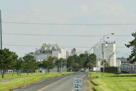 Despite Saudi scandal, Bethlehem plastics factory moves
