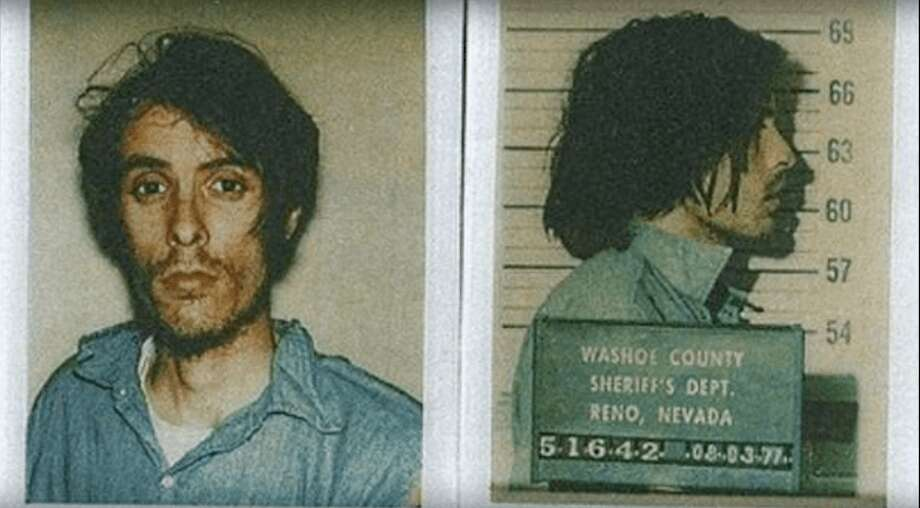 """Richard Chase  Richard Chase had a brief, terrifying run before police apprehended the """"Vampire of Sacramento."""" Chase's mental health issues were evident by his early 20s; convinced he wasn't producing enough blood, Chase became fixated on blood. In 1976, he was committed to a mental institution after trying to inject animal blood into his body.  Chase was diagnosed with schizophrenia, given medication and released. His mother soon had him off his meds, and the Vampire of Sacramento's reign of chaos began. Like something out of a nightmare, Chase was caught staring into windows and testing front doors. If he found them locked, he'd interpret it as a sign he wasn't welcome. For the unfortunate victims whose doors weren't locked, Chase would shoot and kill the occupants in order to cannibalize and desecrate their bodies. After his sixth such slaying, an FBI profile was released to the public. One of Chase's high school classmates, who'd had a recent unsettling encounter with Chase at a shopping center, tipped off the police with her suspicions. When police went to Chase's apartment, they found it — and him — covered in blood. Chase was given the death penalty after being found legally sane. He died of a drug overdose in prison in 1980. Photo: Washoe County Sheriff's Dept./Handout"""