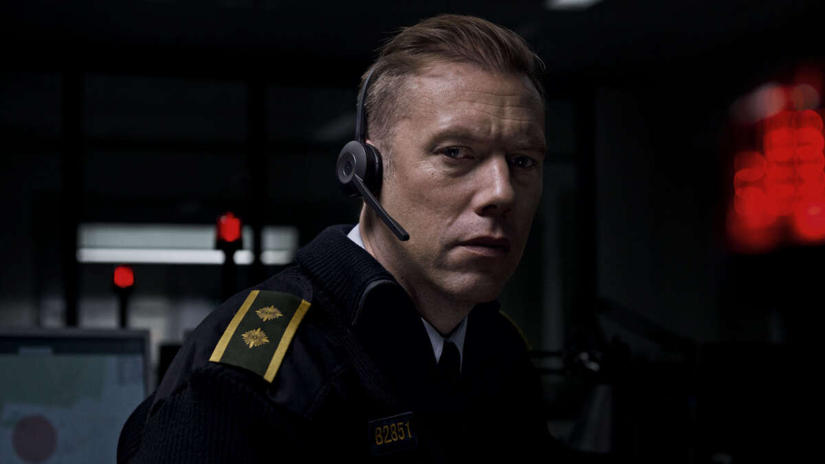 """""""The Guilty"""" is Denmark's official nomination for the Best Foreign Language Film at the Oscars. And its buzz is well-earned. Click through to see the 15 most decorated countries in the Best Foreign Language Film category."""