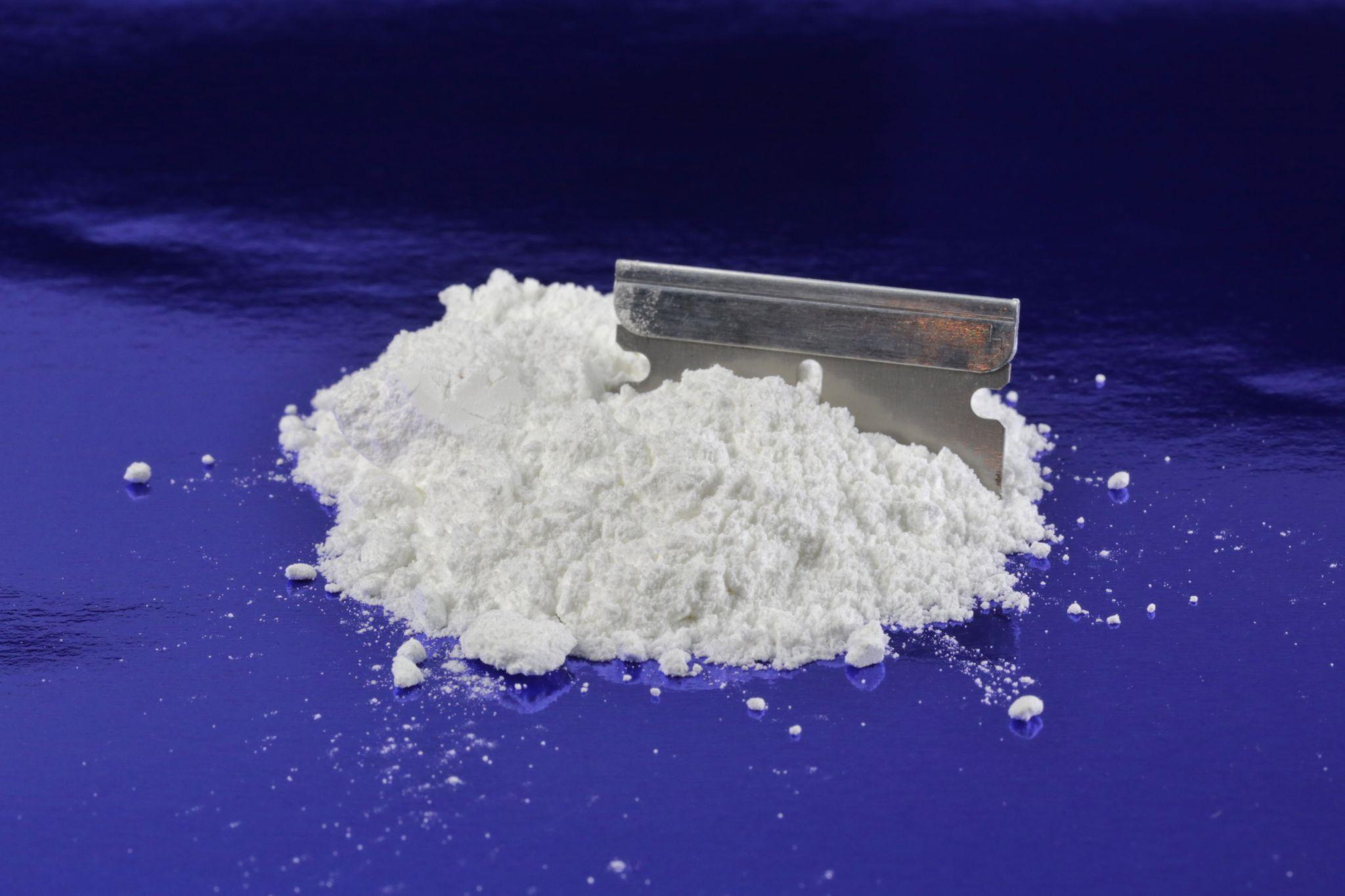 писал, как выглядит кетамин фото то, что