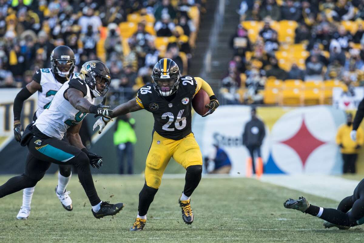 Le'Veon Bell, RB, Steelers The rift between the Steelers and Bell is deep, so even when he finally does sign his tender, he likely will be traded, like the Texans did with Duane Brown last season.