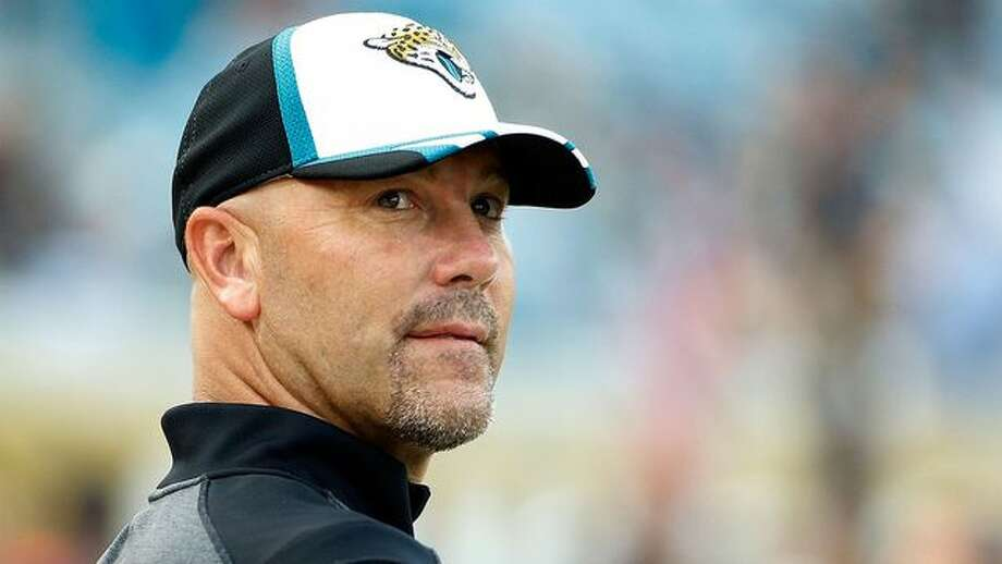 Rent Fired Jacksonville Jaguars Coach Gus Bradley's Waterfront Florida Home