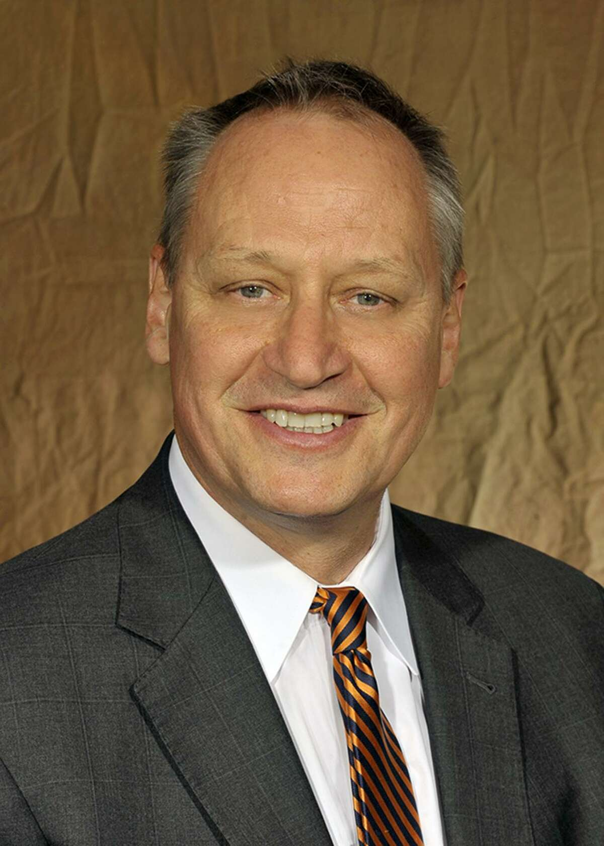 The University of Texas System Board of Regents voted to hire Taylor Eighmy, vice-chancellor for research and engagement at University of Tennesse-Knoxville, as the sole finalist for the next president of University of Texas at San Antonio.