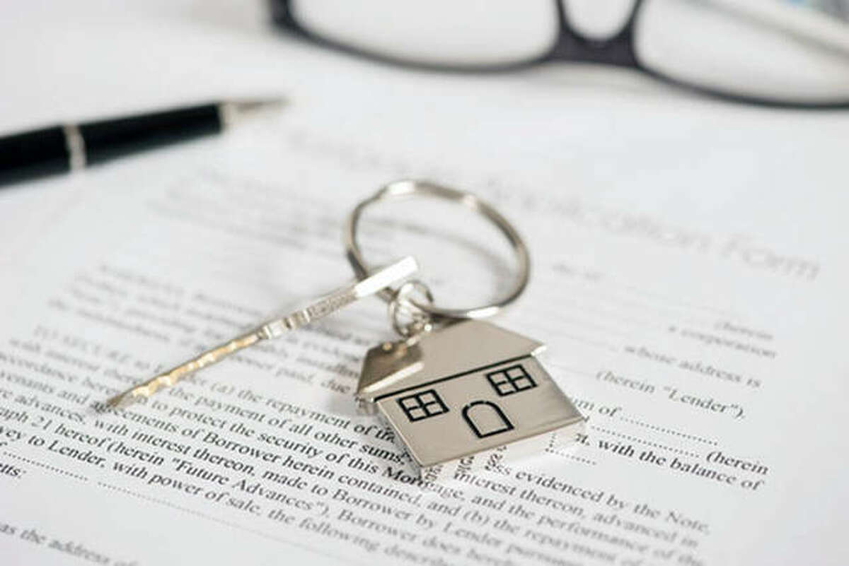 Homeowners with a mortgage have seen their median housing costs decrease from $2,306 to $2,065, while renters have seen a slight increase, from $1,114 to $1,123. Homeowners without a mortgage have the lowest monthly costs. They also saw a decrease, from $875 to $851. Source:American Community Survey
