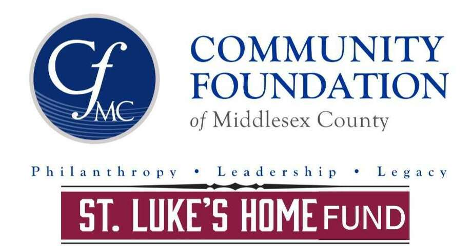 St. Luke's Home and the Community Foundation of Middlesex County have established the St. Luke's Home Fund at the CFMC in Middletown. Photo: Contributed