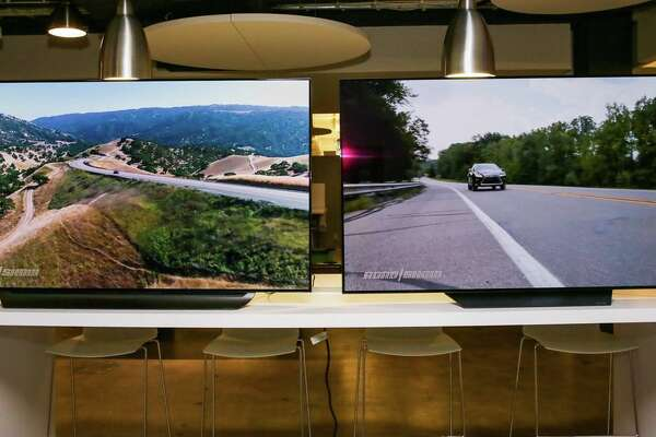 LG's superb OLED TVs, and every other good TV, could get discounts this Black Friday.