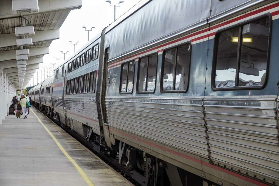 Plans for a seasonal weekend train service to the Berkshires in western Massachusetts are progressing. Click through the gallery to see cities where Millennials make the most money, according to Credit Sesame. Photo: Jeff Greenberg / Â(c)JeffreyGreenberg@aol.com