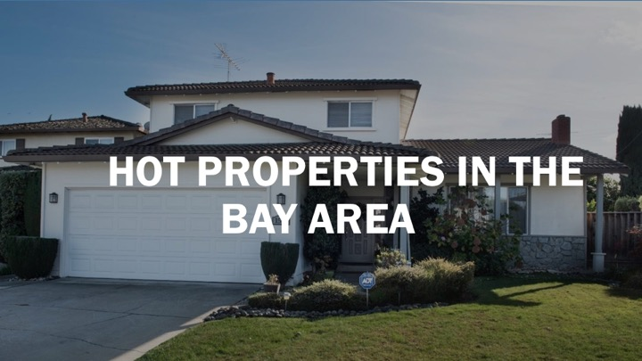 San Jose Reddit users: You can't live here on an $85,000