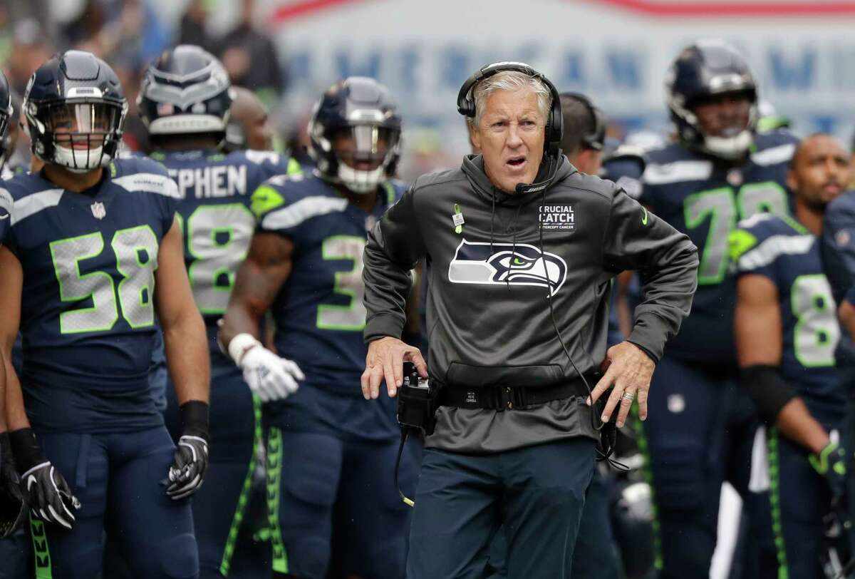Click through the following slideshow for the 10 best coaches in the NFL, according to NFL.com.