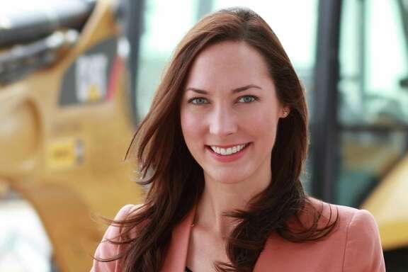 Corinna Holt Richter