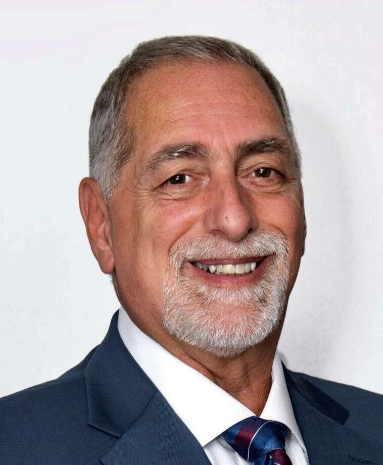 Robert Parente, Republican candidate for state House District 99. Photo: Contributed Photo / / Connecticut Post Contributed