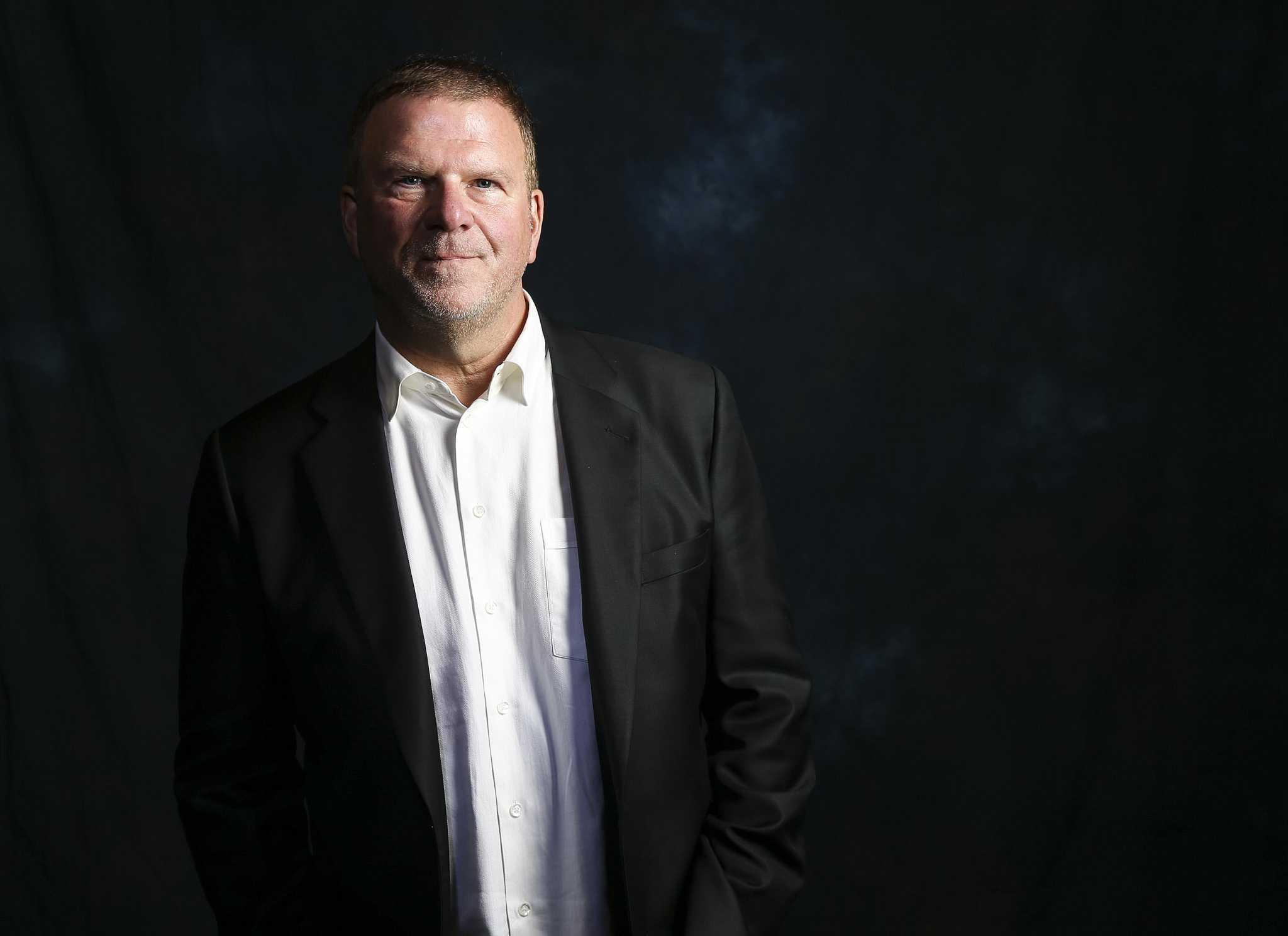 Tilman Fertitta still in running for Caesars takeover