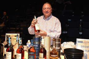 The Warner Theatre hosted its 17th Annual Food & Wine Tasting at its Nancy Marine Studio Theater in Torrington, Conn on Friday, October 26th, 2018. The event featured craft beer, a selection of wine and food from area restaurants. Were you SEEN? keywords: SEEN Warner Wine Beer 2018 Theatre Torrington