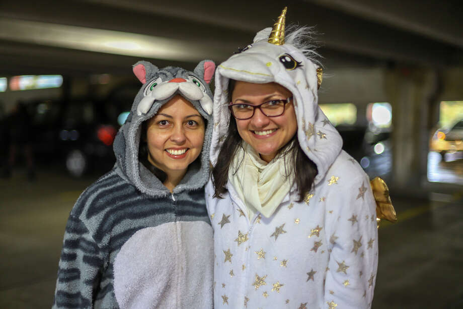Halloween on the Green in Danbury was held on October 27, 2018. Kids and families enjoyed a costume parade and kid-friendly activities on the CityCenter Green. Were you SEEN? Photo: Ken Honore, Direct Kenx Media