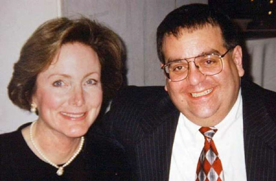 Peter Porco was slain and his wife Joan severely beaten in their home in Bethlehem. Authorities are investigating the attack.
