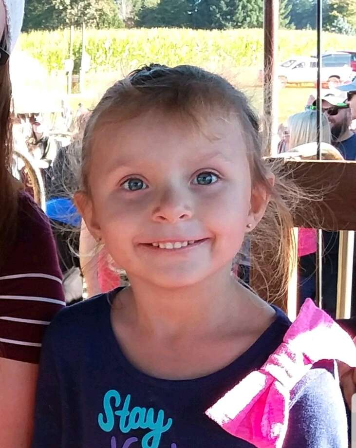 Amber Alert issued for red Chevy Cobalt