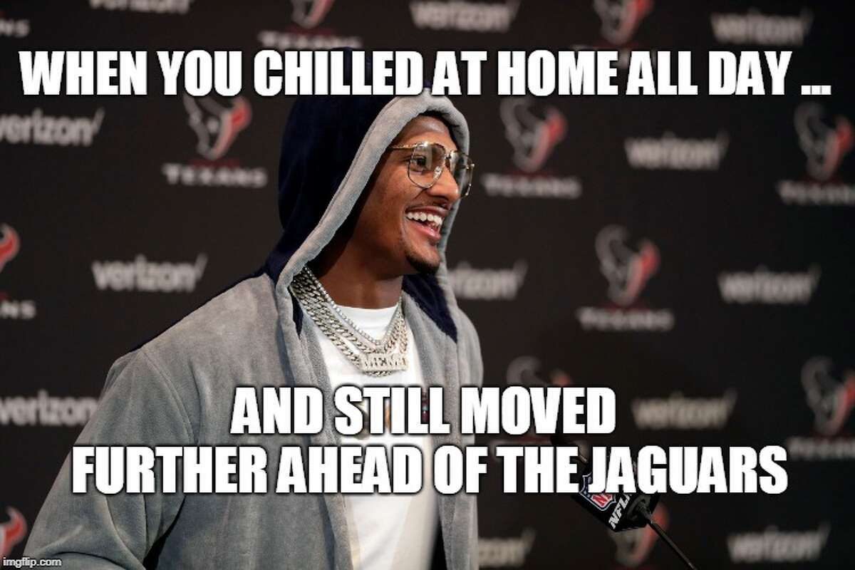 PHOTO: The best memes from Week 8 of the NFL season Source: Matt Young