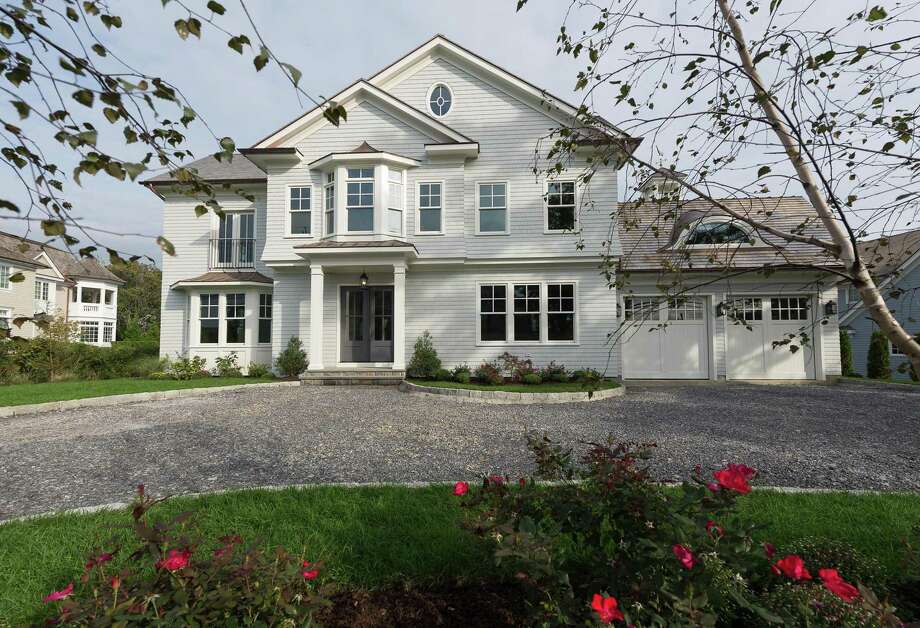 Photo: Coldwell Banker Residential Brokerage / Stanley Jesudowich