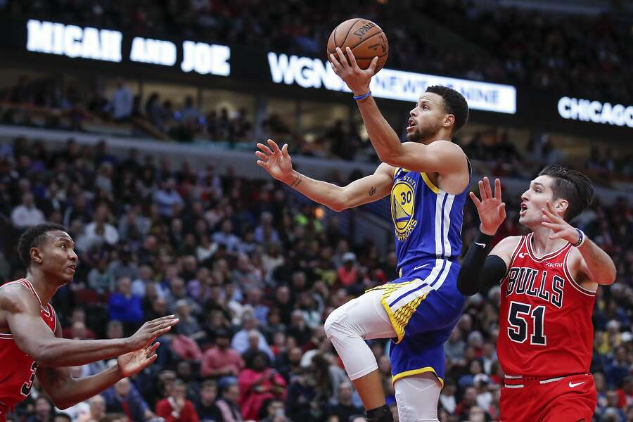 8ca6c0d1c4b Klay Thompson sets NBA record with 14 three-pointers in rout of ...