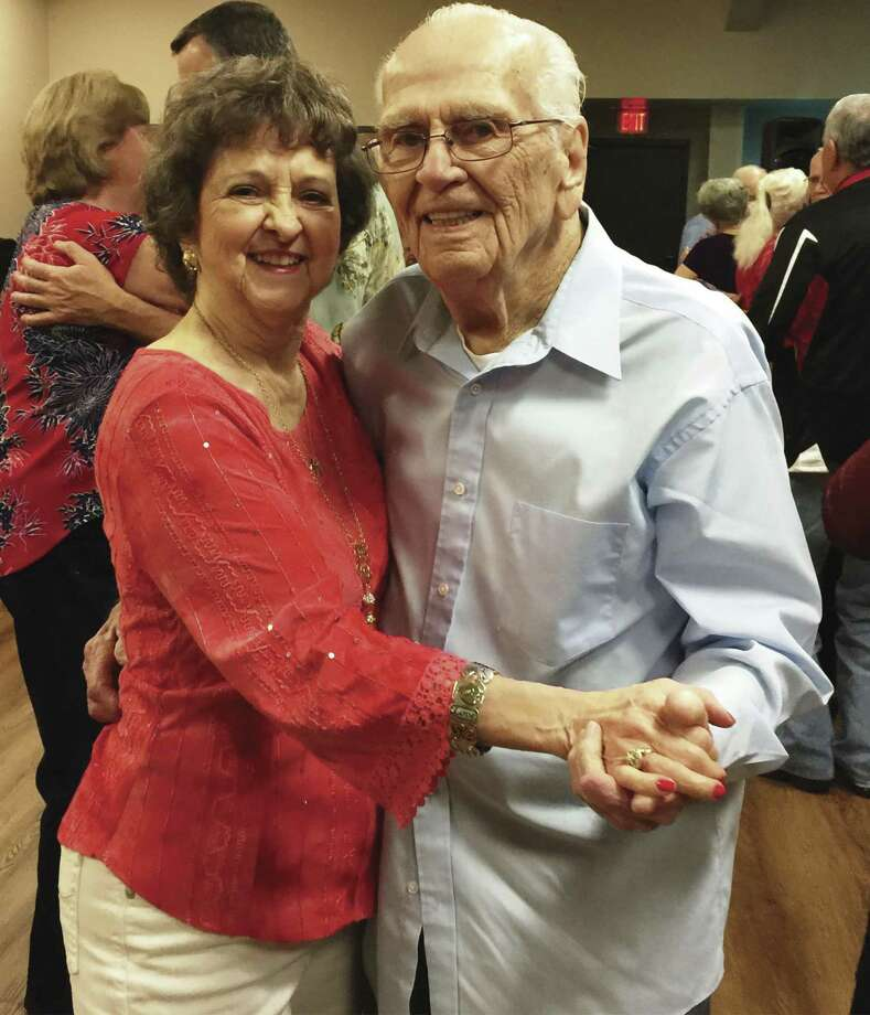 Join the fun at the Senior Dances. Couples and singles are welcome to weekly dances featuring bands from Country & Western to Golden Oldies. Line dances and mixers get everyone involved. Dances are held Friday Evenings at the City of Conroe Activity Center, 1204 Candy Cane Lane (formerly Callahan Ave). Cost is $5 per person at the door. Dances start at 6:30pm and end at 9:30pm. Upcoming dance dates and bands are the Grateful Geezers on November 2, Jem Dandy on November 9, and Glenn Lenderman on November 16. Contact the C.K. Ray Recreation Center at 936-522-3900 or online at cityofconroe.org for more information.
