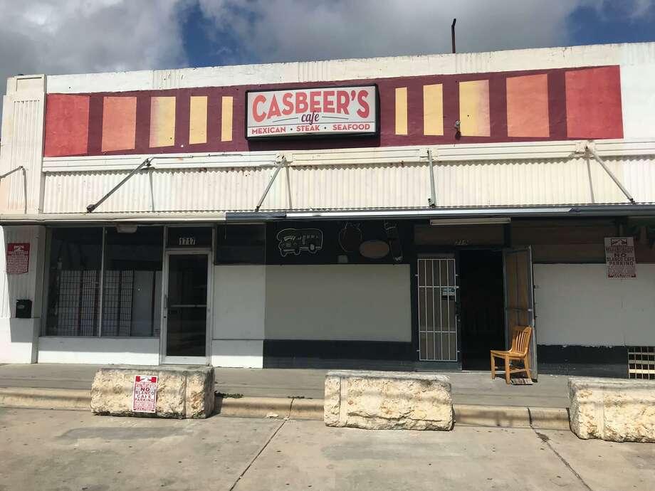 Culture cafe beacon ny