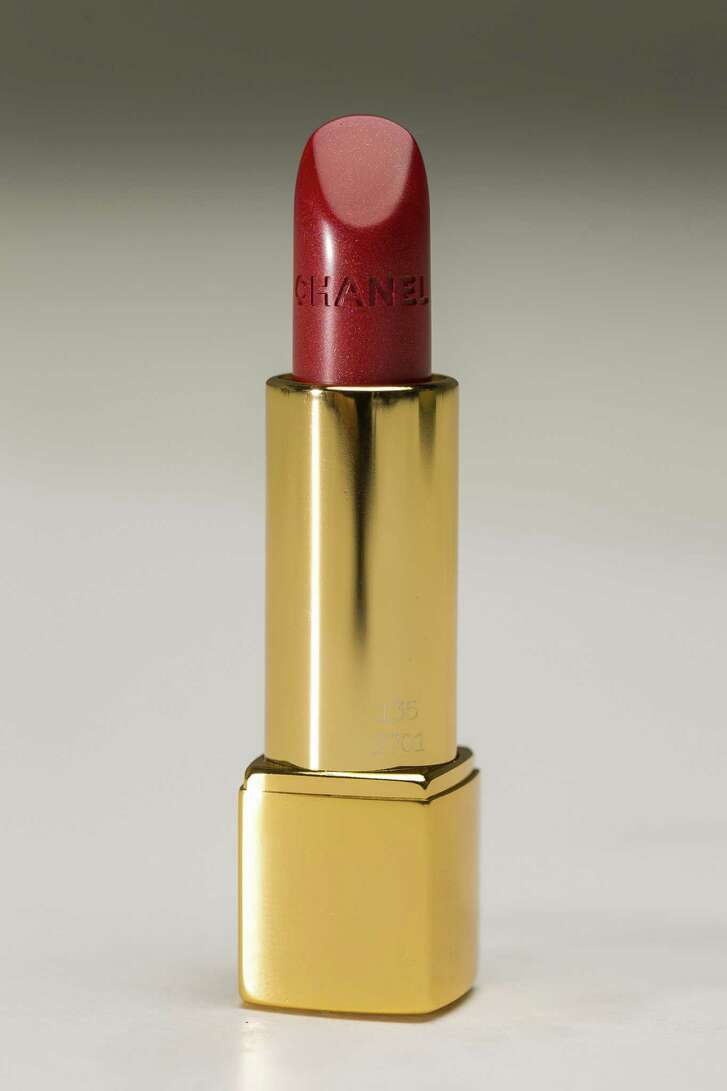 "Chanel Luminous Intense Lip Colour in ""Enigmatique"""