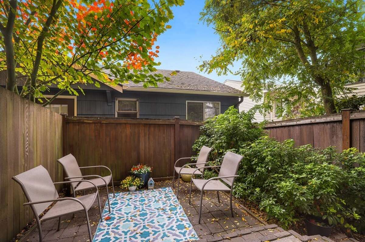 6330 42nd Ave. S.W. Unit A Seattle, WA 98136 listed for $584,900. See the full listing below.