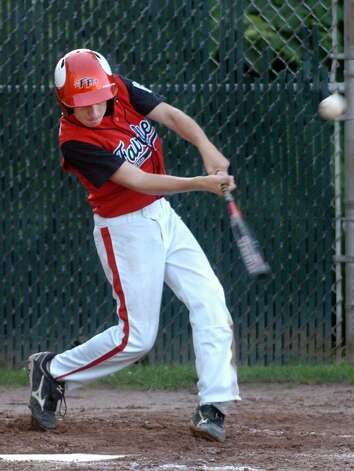 Local roundup: North End captures Big League state ...