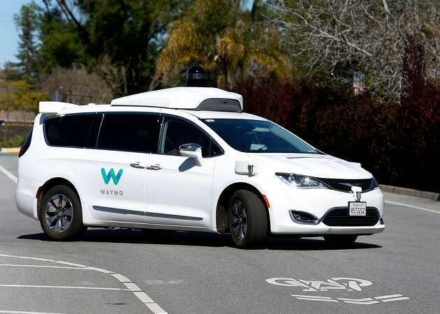 Robot cars are getting better — but will true self-driving ever arrive?