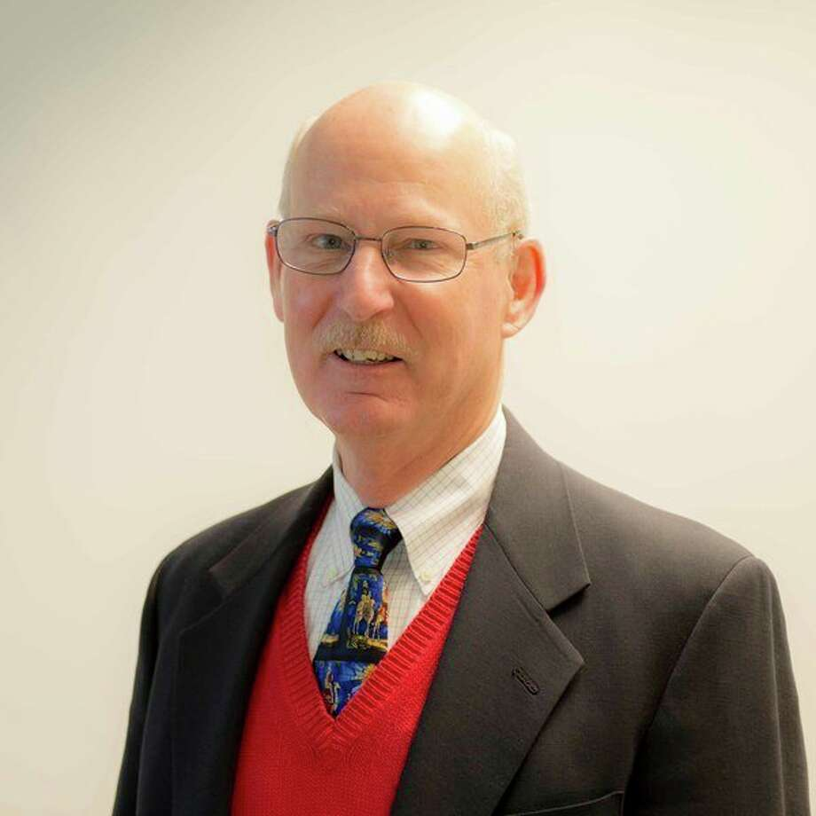 Steve Glaser