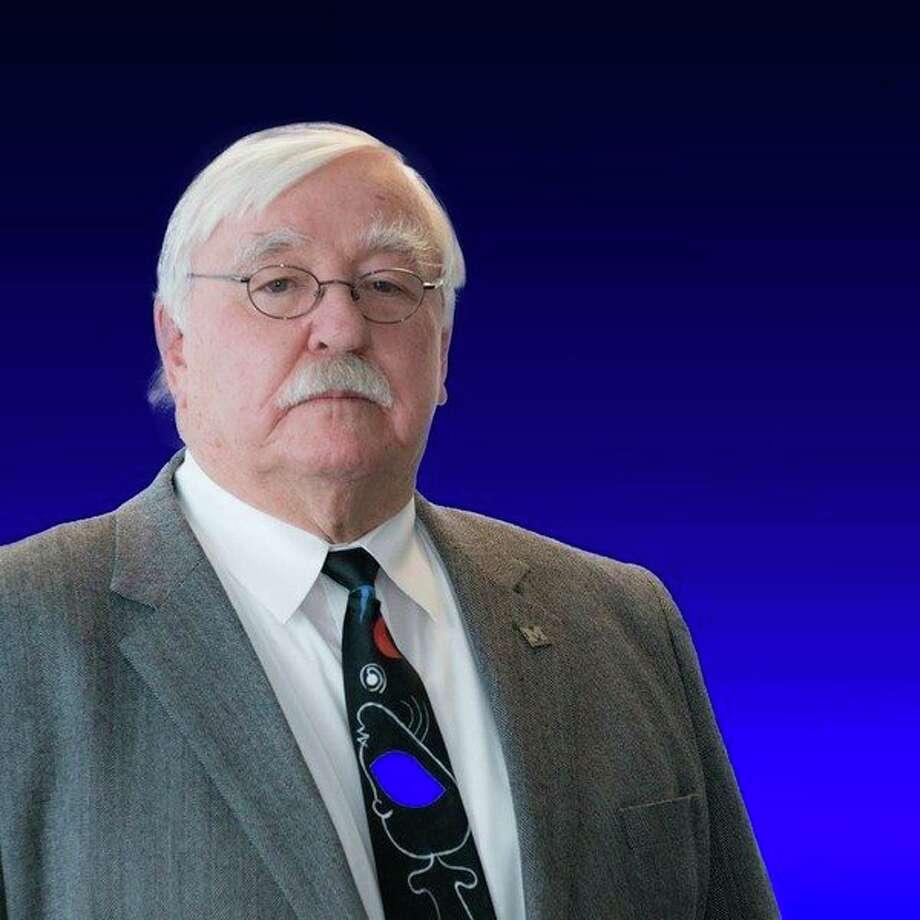Jim Geisler