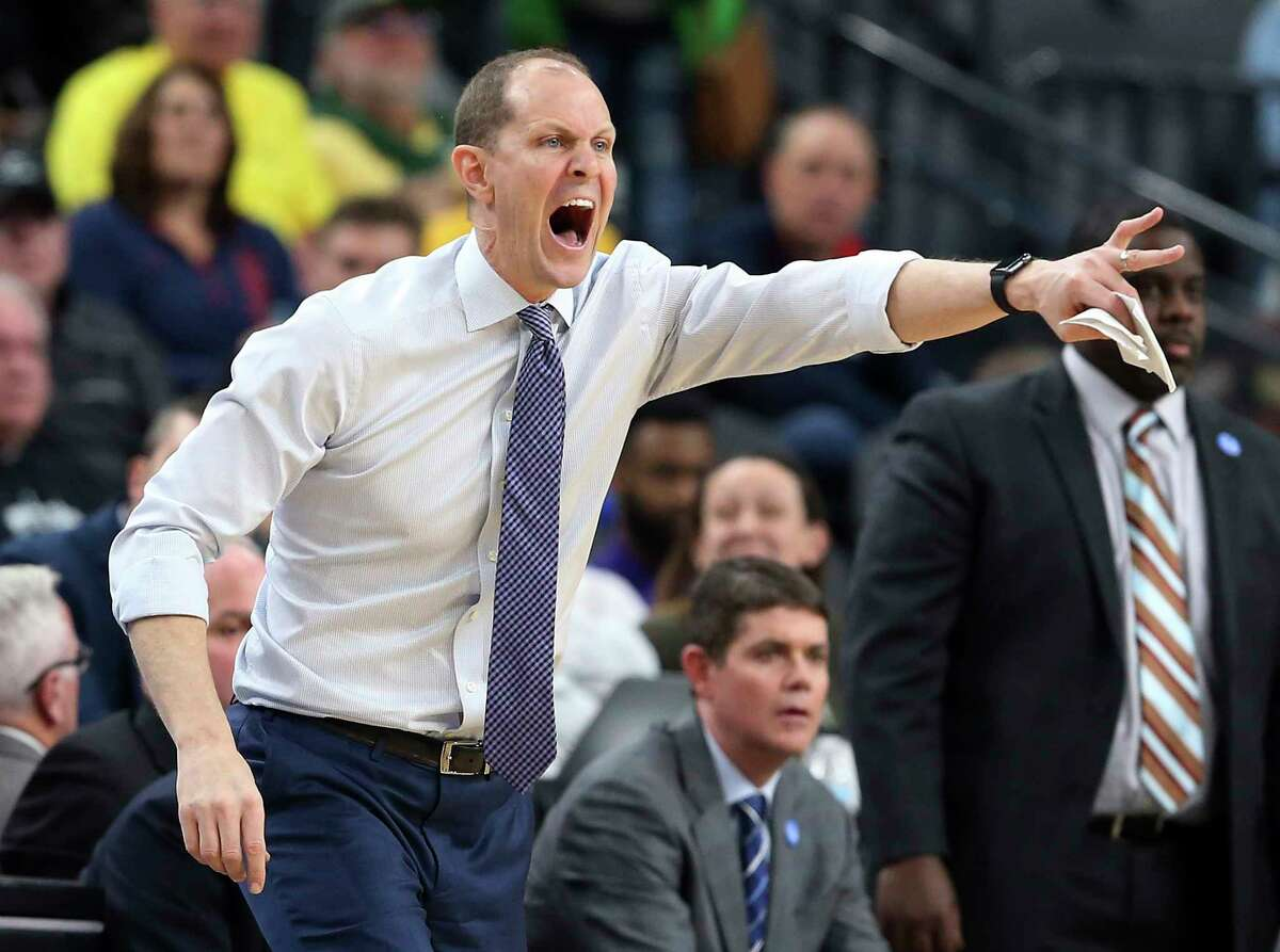 The Huskies will play Tennessee as part of the one-day James Naismith Classic next season -- a high-quality opponent for their non-conference schedule.