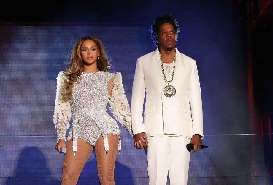 8050931a28bdd Singer Beyoncé Giselle Knowles-Carter appears to be nearing a settlement in  a federal lawsuit