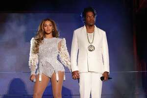 Singer Beyoncé Giselle Knowles-Carter appears to be nearing a settlement in a federal lawsuit against a San Antonio retailer she accused in 2016 of ripping her off to sell wedding hoodies and T-shirts among other products.