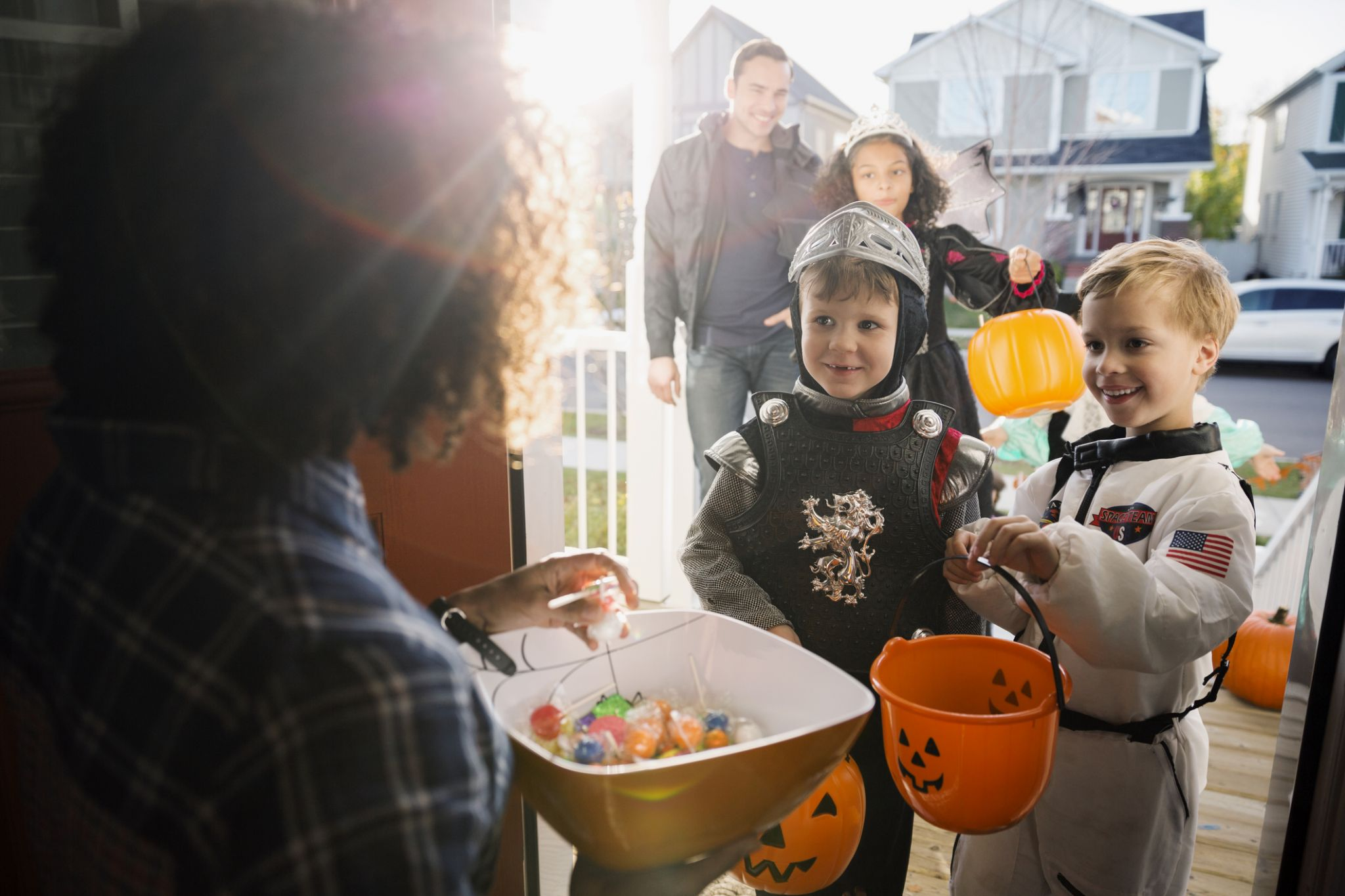 Halloween 2020 Connecticut Halloween 2020? CT residents weigh in on celebrating this year