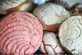 San Antonio soon will have one more bakery to indulge the city's love of Mexican pastries.