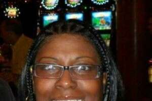 Eddie Marie Youngblood was murdered in May 2013 while delivering mail on her rural route in Coldspring.