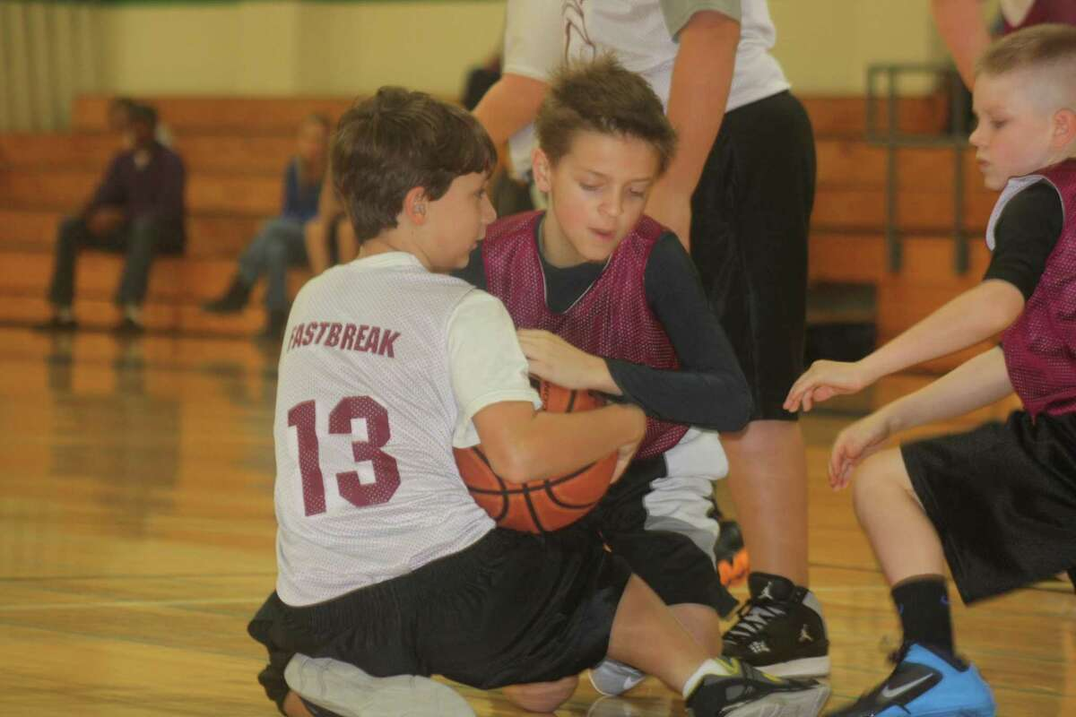 Deer Park youth basketball players would have a gym to play in if the city builds a community center to replace the current one. City Council, the city's parks and recreation department and its community development corporation will meet Jan. 13 to review conceptional renderings and a proposed budget for the project. The city is expected to call a May election to reauthorize a ½-cent sales tax that would fund the work.