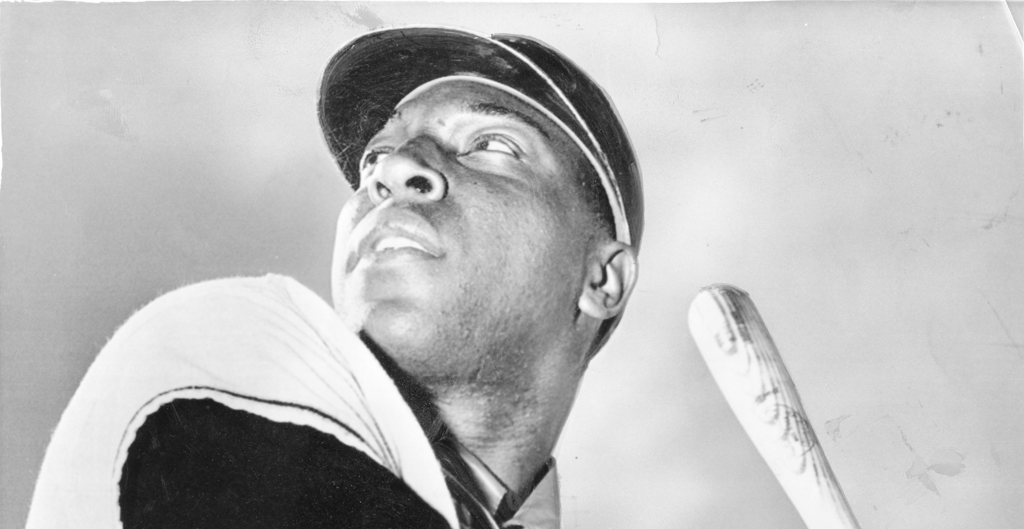 Willie McCovey: Giants legend dead at 80 - SFChronicle com