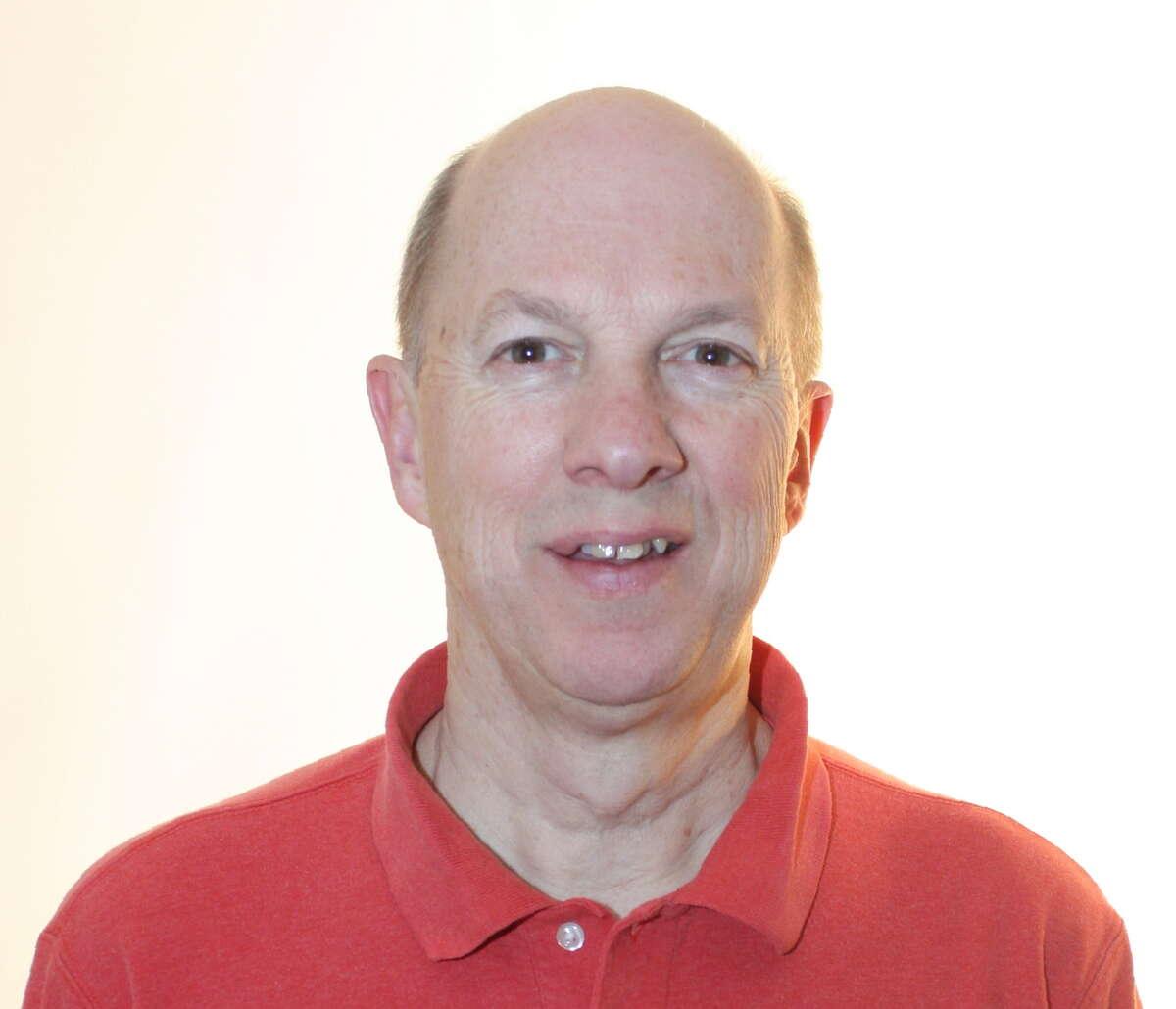 Scotia Deputy Mayor Tom Gifford, a Democrat, defeated Republican Loretta Rigney in the village mayoral race.