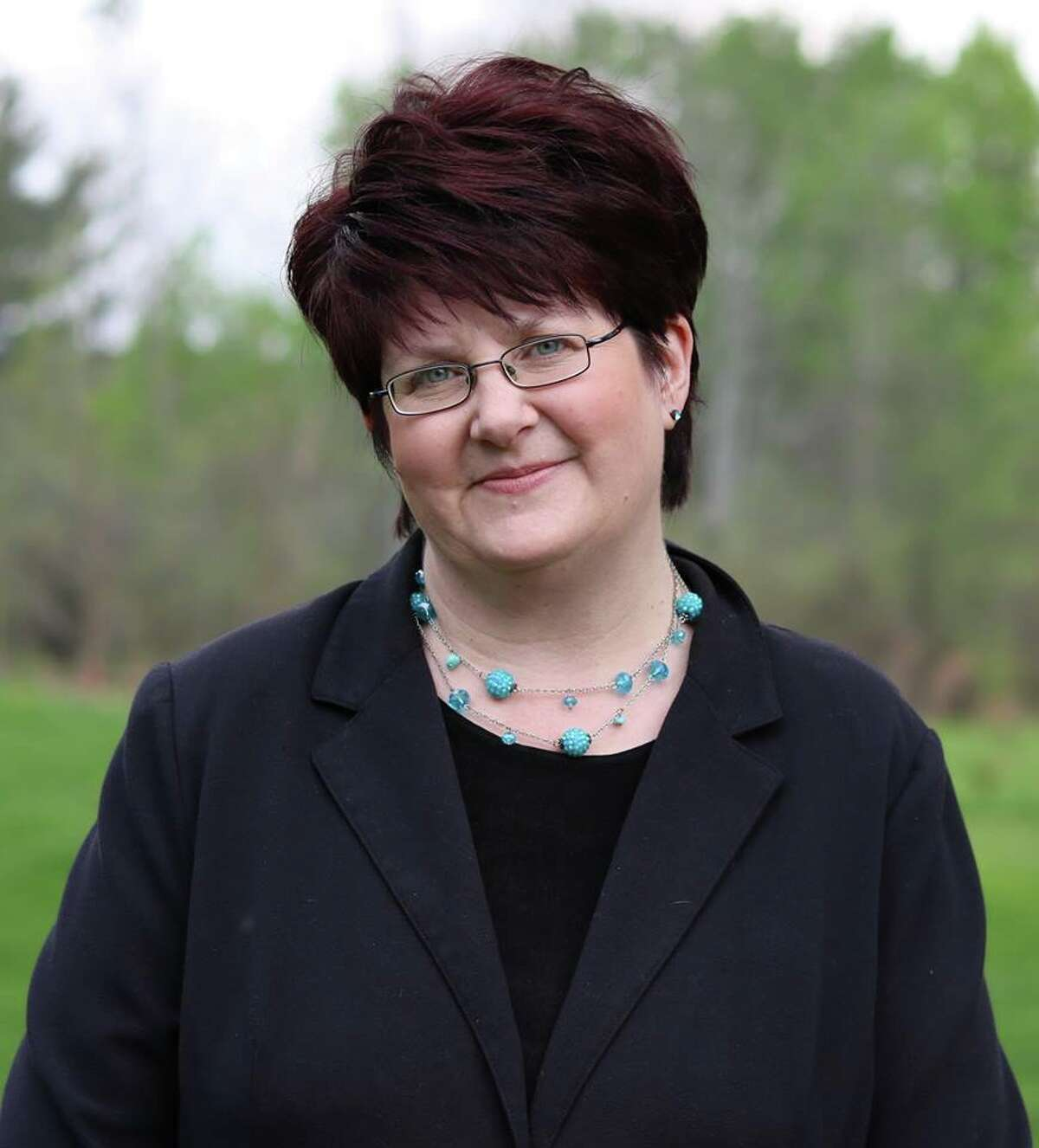 Republican Scotia mayoral candidate Loretta Rigney was defeated by Tom Gifford, a Democrat.