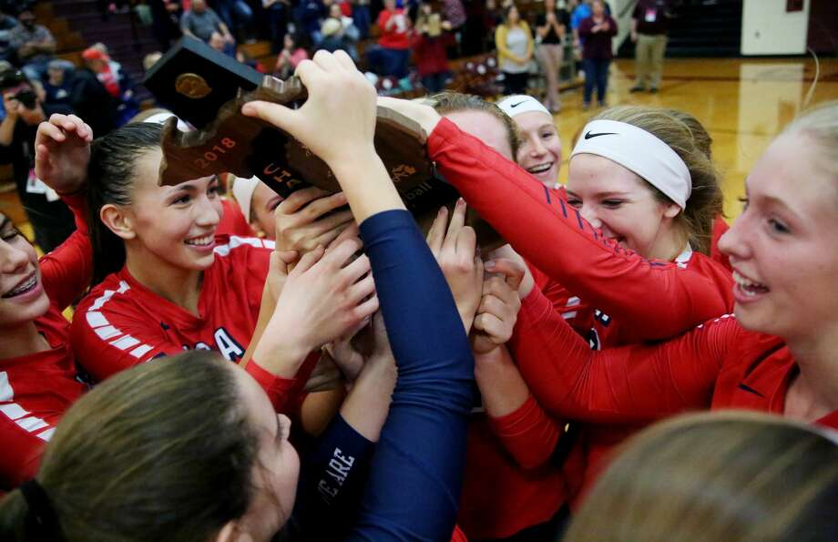 Division 3 District Championship: USA vs. Harbor Beach Photo: Paul P. Adams/Huron Daily Tribune