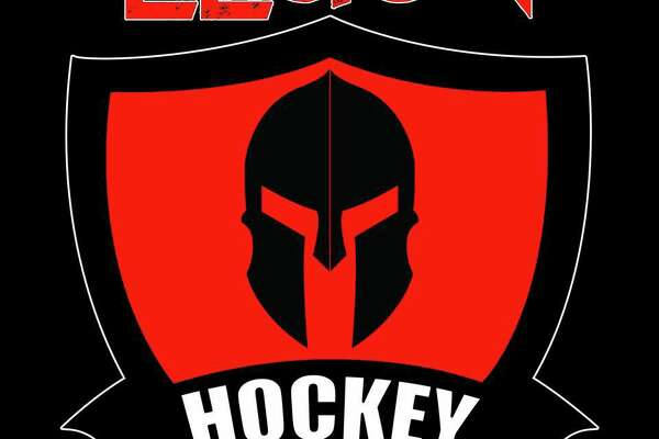 Legion Hockey